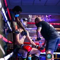 Don-Rodger_Apex Kickboxing Team