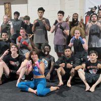 apex-kickboxing-team