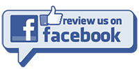 Review us on FB @ApexMartialArtsCenter