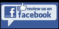 Review us on FB @ApexMartialArtsCenter