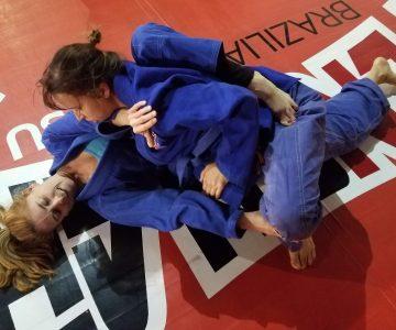 Martial Arts in Apex, NC   Kickboxing, Brazilian Jiu-Jitsu