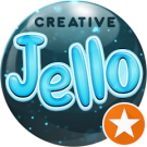 Creative Jello Avatar